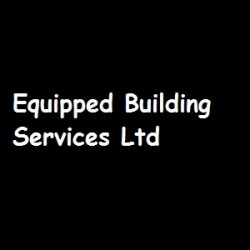 Equipped Building Services Ltd