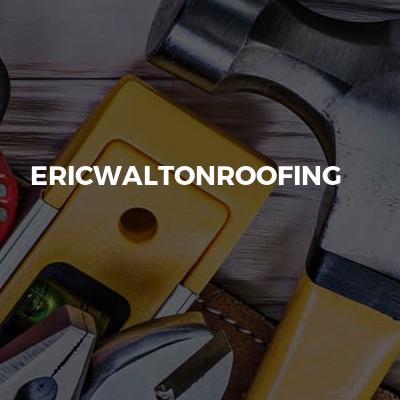 Ericwaltonroofing