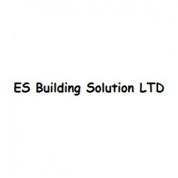 ES Building Solution LTD