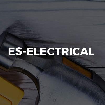 Es-Electrical
