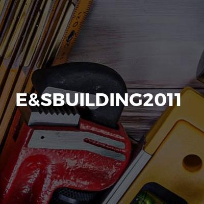 E&SBuilding2011