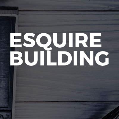 Esquire Building