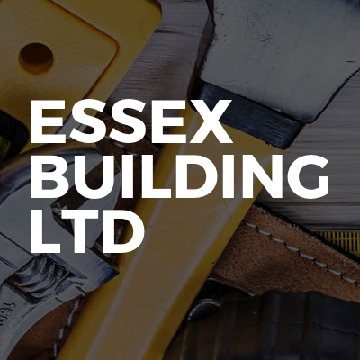 Essex building ltd