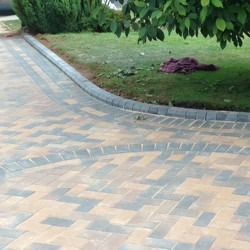 Essex Driveways & Resin Ltd