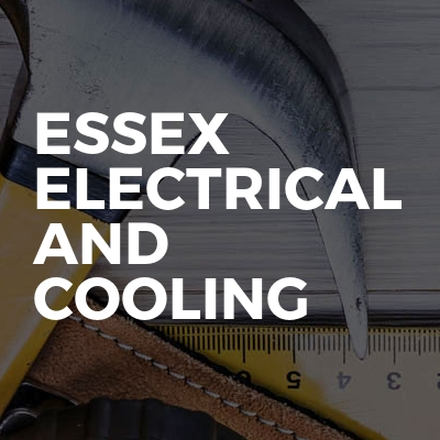 Essex Electrical And cooling