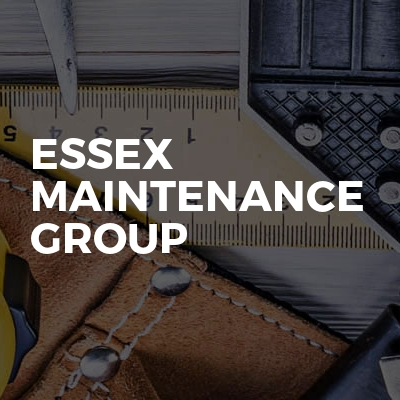 Essex Maintenance Group