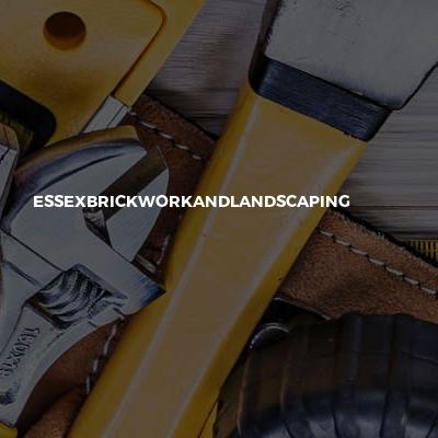 Essexbrickworkandlandscaping