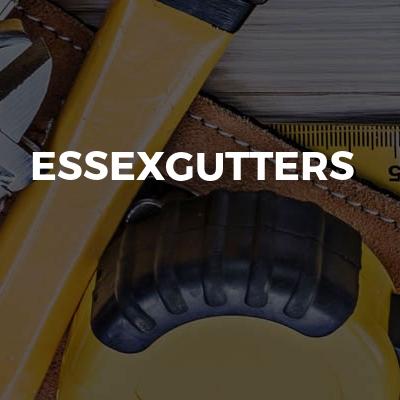 EssexGutters