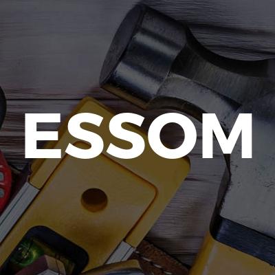 Essom