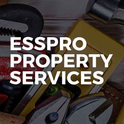 Esspro Property Services