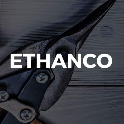 Ethanco