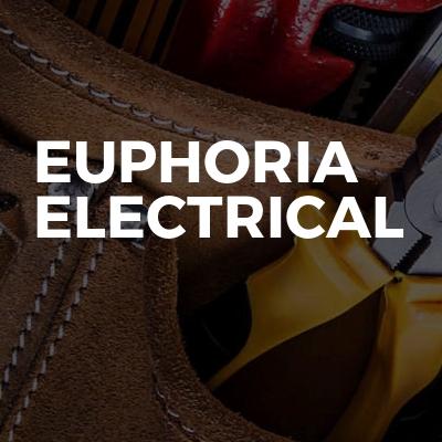 Euphoria electrical