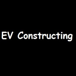 EV Constructing