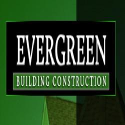 Evergreen Building Construction Ltd