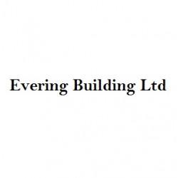 Evering Building LTD