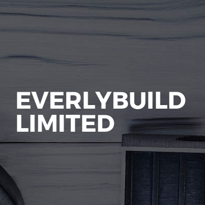 Everlybuild limited
