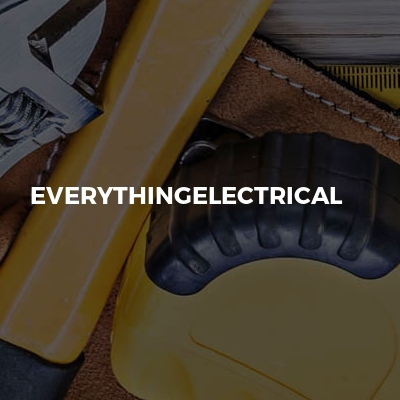 EverythingElectrical