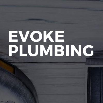 Evoke Plumbing
