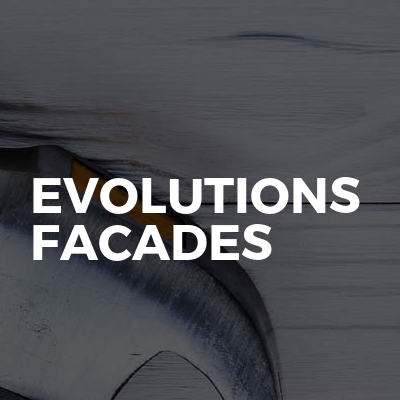 Evolutions Facades
