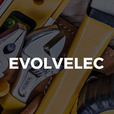 EvolvElec