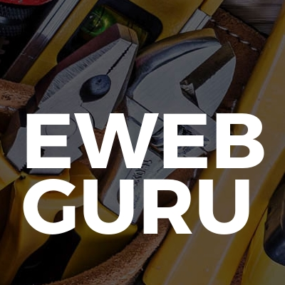 eweb guru