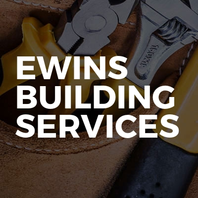 Ewins Building Services