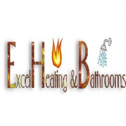 Excel Heating and Bathrooms