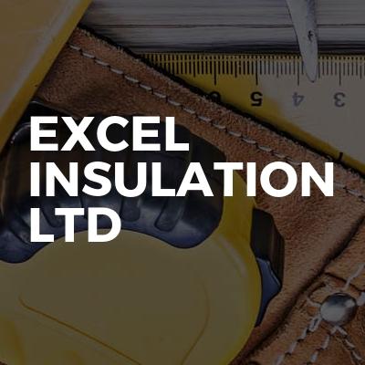 Excel insulation ltd
