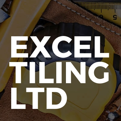 excel tiling Ltd