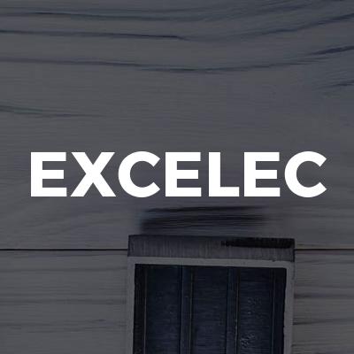 Excelec