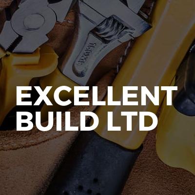 Excellent Build ltd