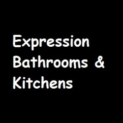 Expression Bathrooms & Kitchens
