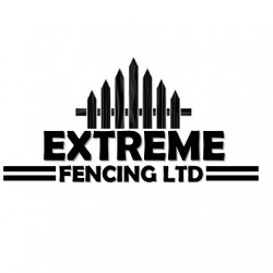 Extreme Fencing and Landscaping Limited