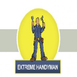 Extreme Handyman, Fencing and Decorating Service