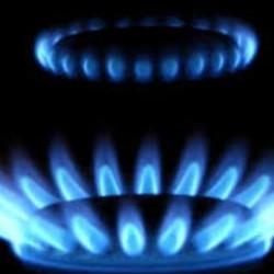 Extreme heating & plumbing