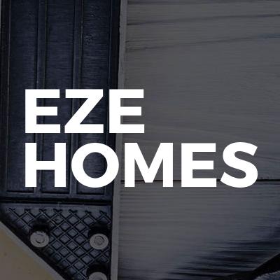 EZE Homes
