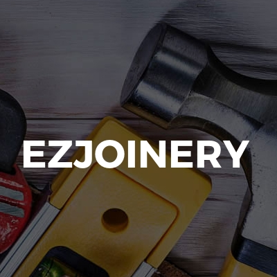 EZJOINERY