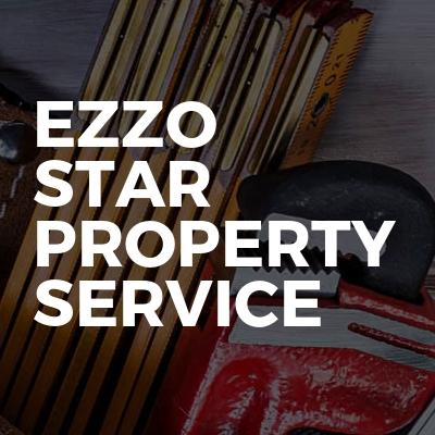 Ezzo star property service
