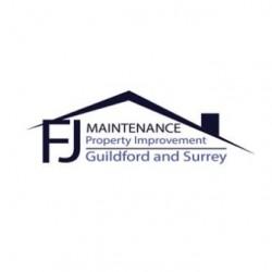 F J Maintenance