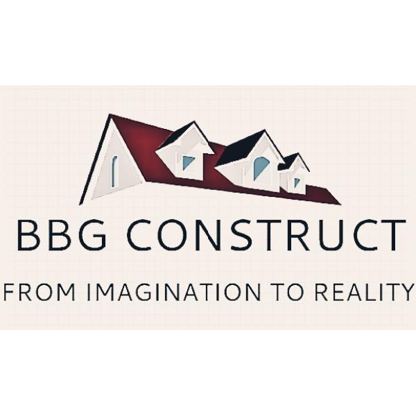 Bbg Construct LTD