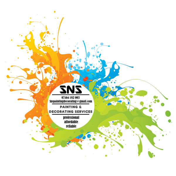 Sns Painting & Decorating