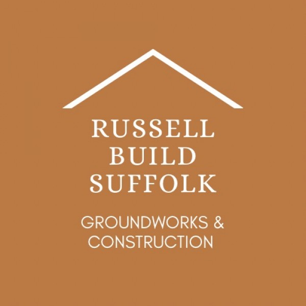 Russell Build