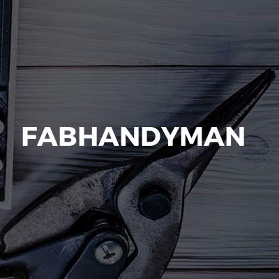 Fabhandyman