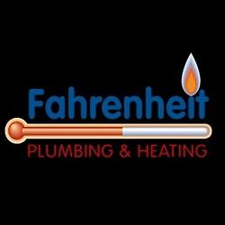 Fahrenheit Plumbing & Heating Ltd