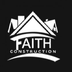 Faith Construction Ltd