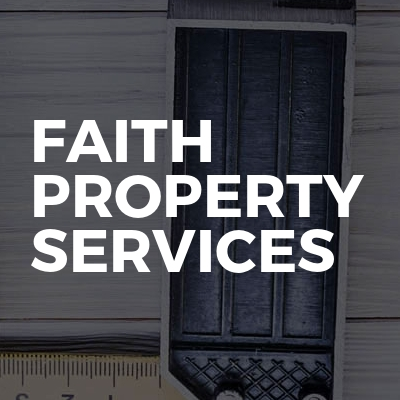 Faith Property Services