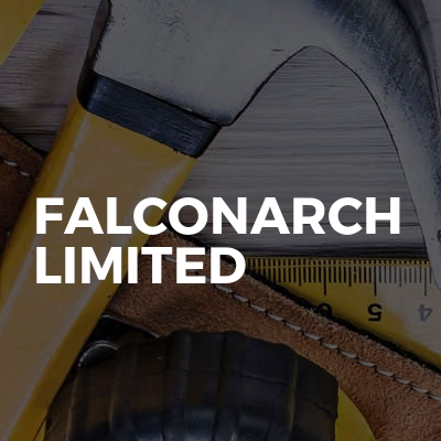 Falconarch Limited