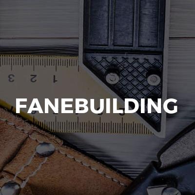 Fanebuilding