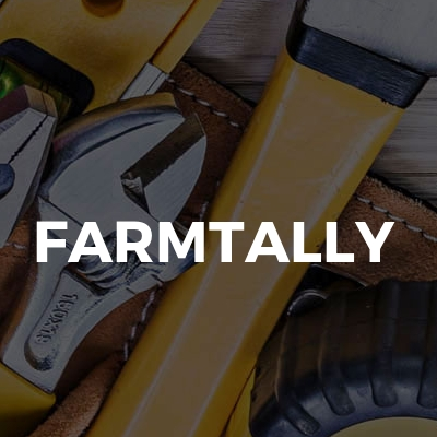 Farmtally