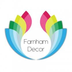 Farnham Decor